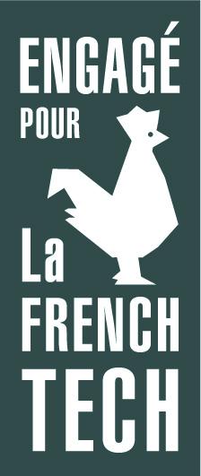 Engagé pour la French Tech